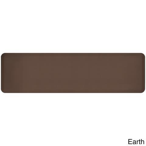 Newlife Professional Anti-fatigue 20 x 72-inch Floor Mat