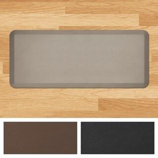 NewLife Professional Anti-fatigue 20 x 48-inch Floor Mat