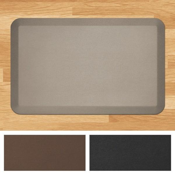 Newlife Professional-grade Anti-Fatigue 20 x 32-inch Comfort Mat