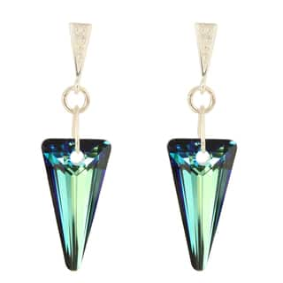 Astral Glow Crystal Earrings|https://ak1.ostkcdn.com/images/products/14742542/P21269165.jpg?impolicy=medium