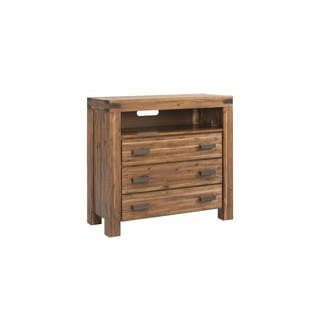 Picket House Furnishings Joel TV Chest