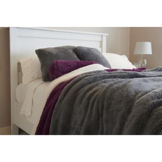 Berkshire Blanket Extra Fluffy Bed Blanket https://ak1.ostkcdn.com/images/products/14743133/P21269836.jpg?impolicy=medium
