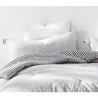 BYB Byourbed Broken Arrow Sham