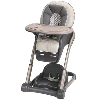 Graco Blossom 4-in-1 Seating System - Fifer