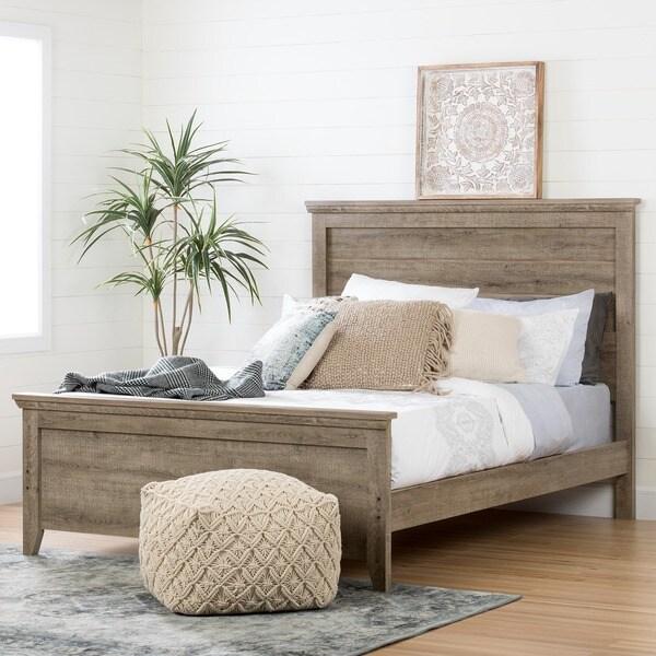 amazon twin white shore s storage furniture kids dp com crystal bedroom sets captains gnweyl piece bed captain set wood south
