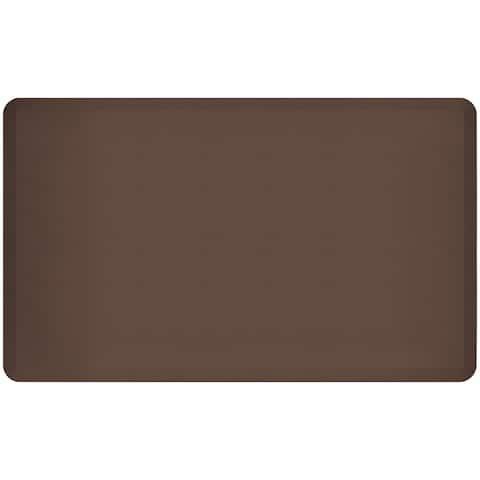NewLife Professional Grade 36 x 60-inch Anti-fatigue Comfort Mat