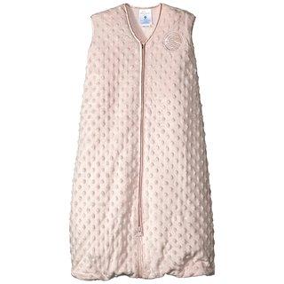 Halo Pink SleepSack Wearable Plush Velboa Medium Blanket|https://ak1.ostkcdn.com/images/products/14743742/P21270361.jpg?_ostk_perf_=percv&impolicy=medium
