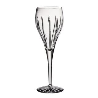 Majestic Gifts Crystal 13-ounce Hand-cut Tall Wine Goblet (Pack of 4)