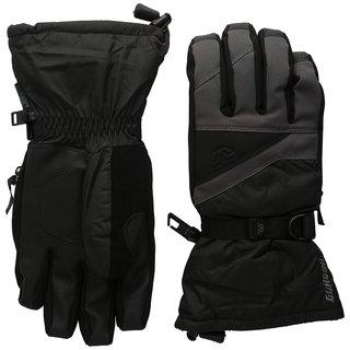 Gordini Men's Stomp III Megaloft Insulation Ski Gloves
