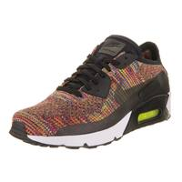 Nike Men's Air Max 90 Ultra 2.0 Flyknit Running Shoes