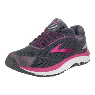 Brooks Women's Dyad 9 Running Shoe