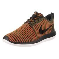 Nike Men's Roshe Two Flyknit Running Shoe