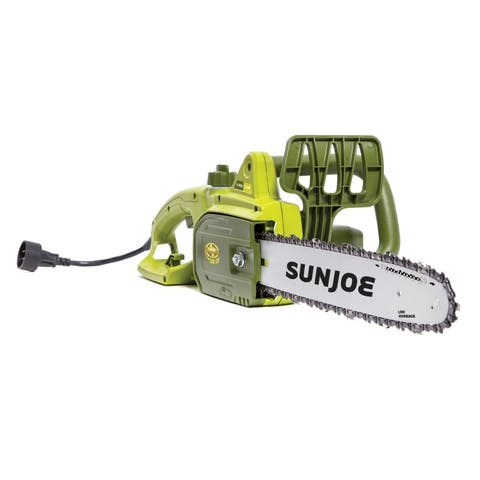 Buy Chainsaws Online at Overstock | Our Best Yard Care Tools