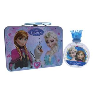 Frozen Kid's 2-piece Gift Set