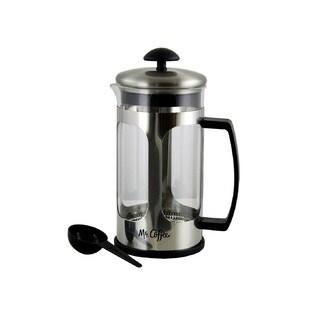 Mr. Coffee Daily Brew Coffee Press