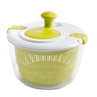 Oster Kitchen Artistry Salad Spinner