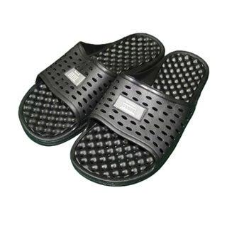 Men's Rubber Anti-slip Shower Sandals