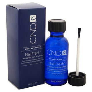 CND Nail Fresh Temporary 1-ounce Nail Dehydrator