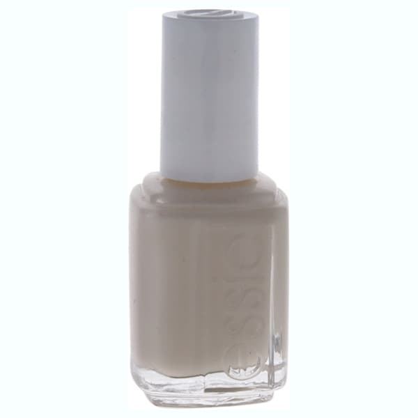 Essie Nail Polish 422 Adore-A-Ball - Free Shipping On Orders Over ...