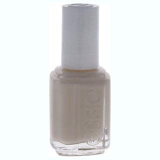 Essie Nail Polish 422 Adore-A-Ball