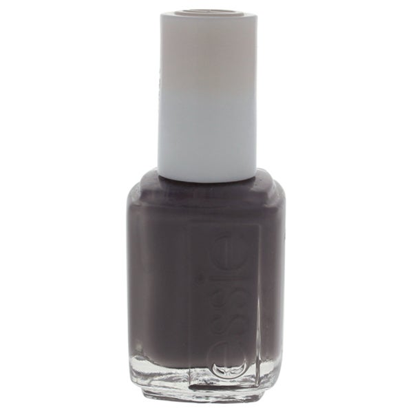 Shop Essie Nail Polish 696 Chinchilly - Free Shipping On Orders Over ...