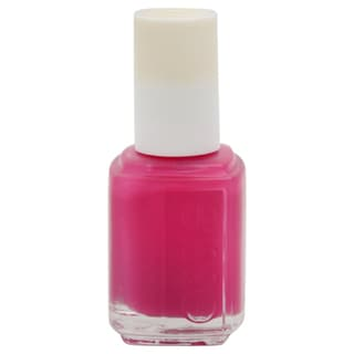 Essie Nail Polish 647 Secret Story