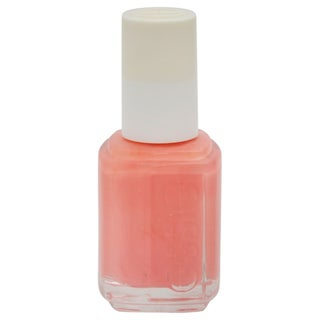 Essie Nail Polish 722 Haute As Hello
