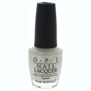 OPI Nail Lacquer T68 Make Light Of The Situation