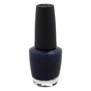 OPI Nail Lacquer G37 Give Me Space