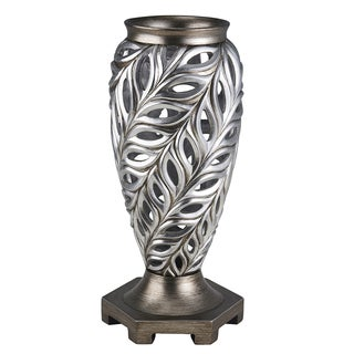 Kiara Decorative Vase