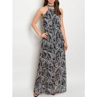 Halter Casual Dresses - Shop The Best Deals For Apr 2017