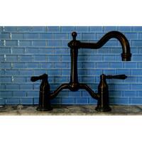 Vicci Design Sky Blue Glass 1-inch x 2-inch Subway Tile (11 square feet)