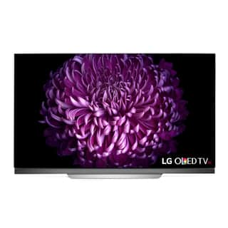 LG 65-inch Class 4K UHD OLED With HDR OLED65E7P Smart TV|https://ak1.ostkcdn.com/images/products/14769714/P21292937.jpg?impolicy=medium