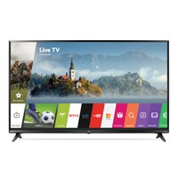 New Products LED TVs