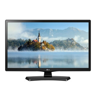 LG 28-inch Class LED 28LF4540 Television