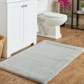 Mohawk Home Dynasty Bath Rug (1'8 x 2'10)