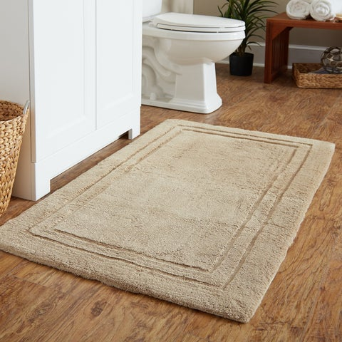 Mohawk Home Imperial Bath Rug (1'8 x 2'10)
