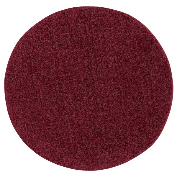 Mohawk Home Vista Bath Rug (3' Round)