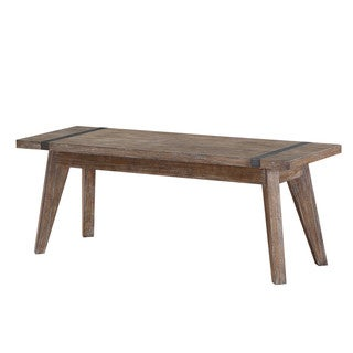 Emerald Home Viewpoint Dining Bench