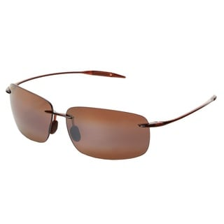 Maui Jim Sunglasses Costco  polarized men s sunglasses the best deals for may 2017