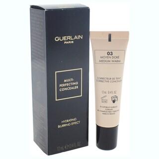 Guerlain Multi-Perfection Concealer 03 Medium Warm