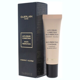 Guerlain Multi-Perfection Concealer 1 Light Warm
