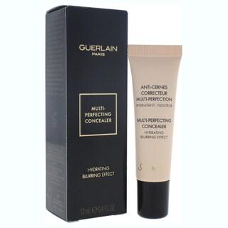 Guerlain Multi-Perfection Concealer 2 Light Cool