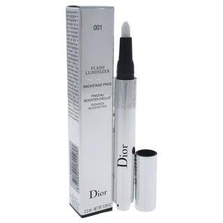 Dior Flash Luminizer Radiance Booster Pen 001 Pink