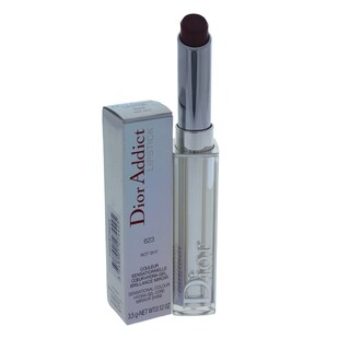 Dior Addict Lipstick 623 Not Shy