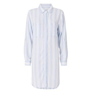 Rails Light Blue Striped Shirt Dress|https://ak1.ostkcdn.com/images/products/14773403/P21296123.jpg?impolicy=medium