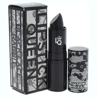 Lipstick Queen Lipstick Black Lace Rabbit