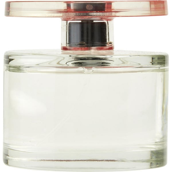Ounce De In 4 Parfum The Women's Kenzo Air 3 Eau Flower Spraytester v0wnmON8
