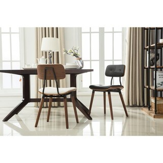 Porthos Home Jaid Dining Chair (Set of 2)
