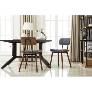 Shop Porthos Home Olivia Dining Chair Free Shipping
